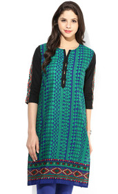 Eternal Collection Kurti ETC66