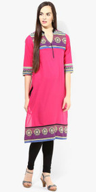 Eternal Collection Kurti ETC69