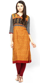 Eternal Collection Kurti ETC74
