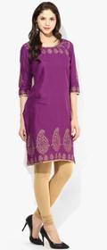 Eternal Collection Kurti ETC85