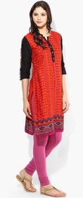 Eternal Collection Kurti ETC87
