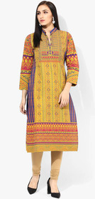 Eternal Collection Kurti ETC111