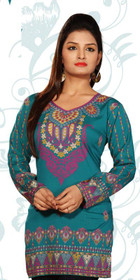 Designer Collection Kurti #DK833