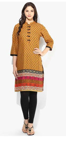 Eternal Collection Kurti ETC117