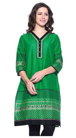 Eternal Collection Kurti ETC118