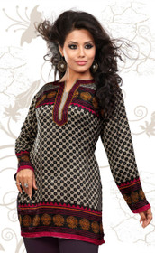 Designer Collection Kurti #DK895