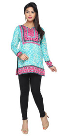 Designer Collection Kurti #DK923