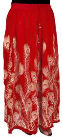 Designer Skirt #DS21