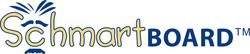 Schmartboard, Inc.