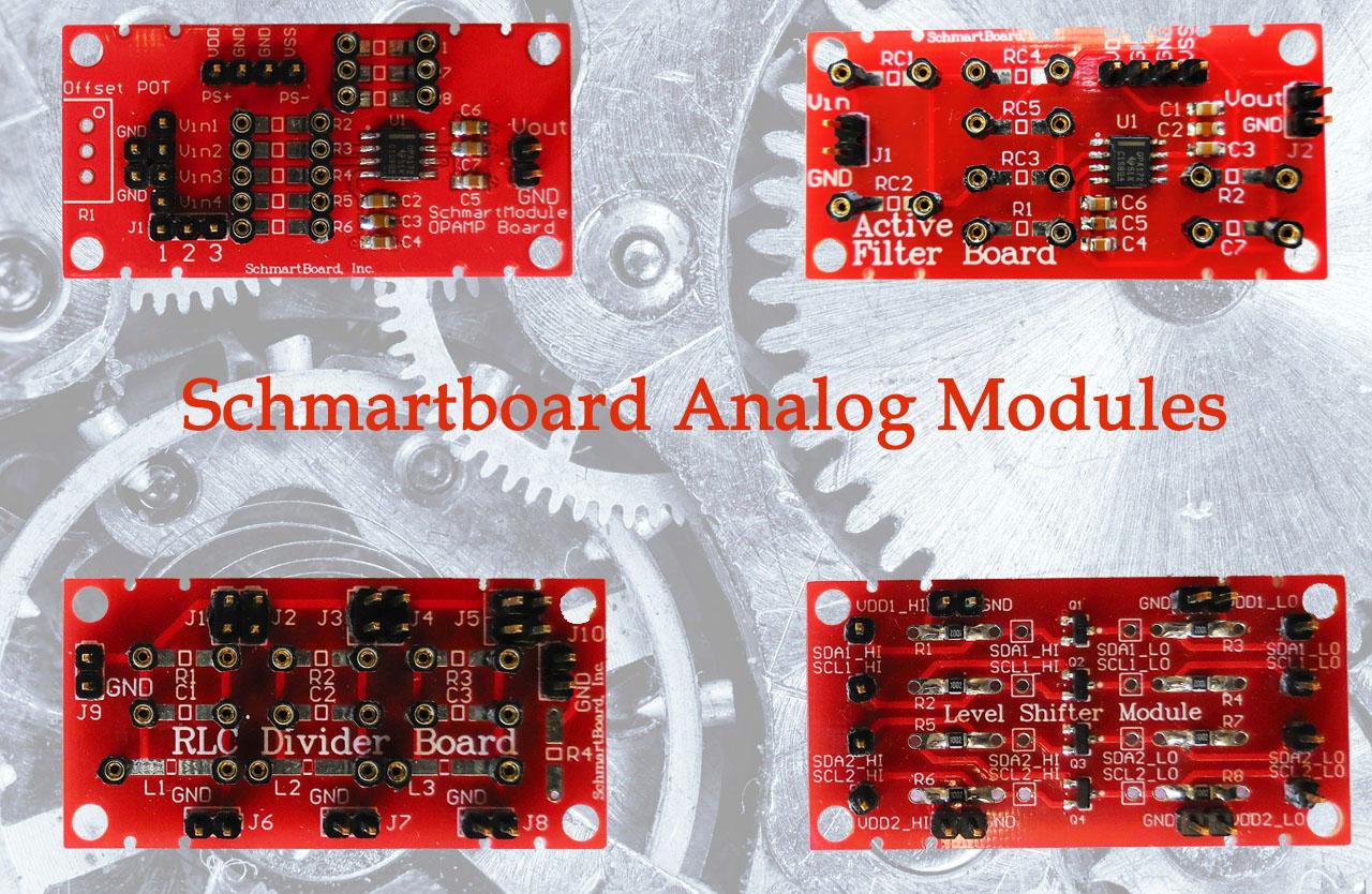 analog-modules.jpg