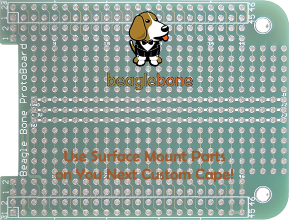 beagle-bone-web.jpg