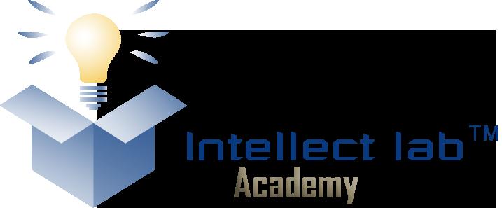 intellect-academy-logo-300dpi.png