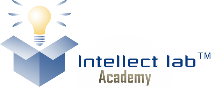 intellect-academy-logo-300dpi.png