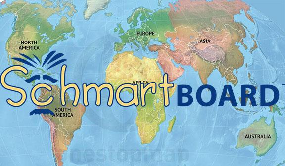 schmartboard-world-map.jpg
