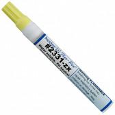 Kester Water Soluble Flux Pen (920-0026-01)