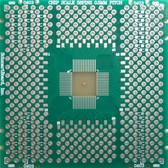 Clearance Schmartboard|ez 56 Pins, 0.5mm Pitch (202-0019-01c)