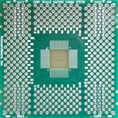 Clearance Schmartboard|ez QFN 64 Pins, 0.5mm Pitch (202-0020-01c)