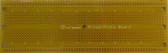 Ohlone Transistor/Xmas Light (Flashing LED) Lab