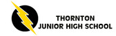 Thornton Jr. High Summer 2019