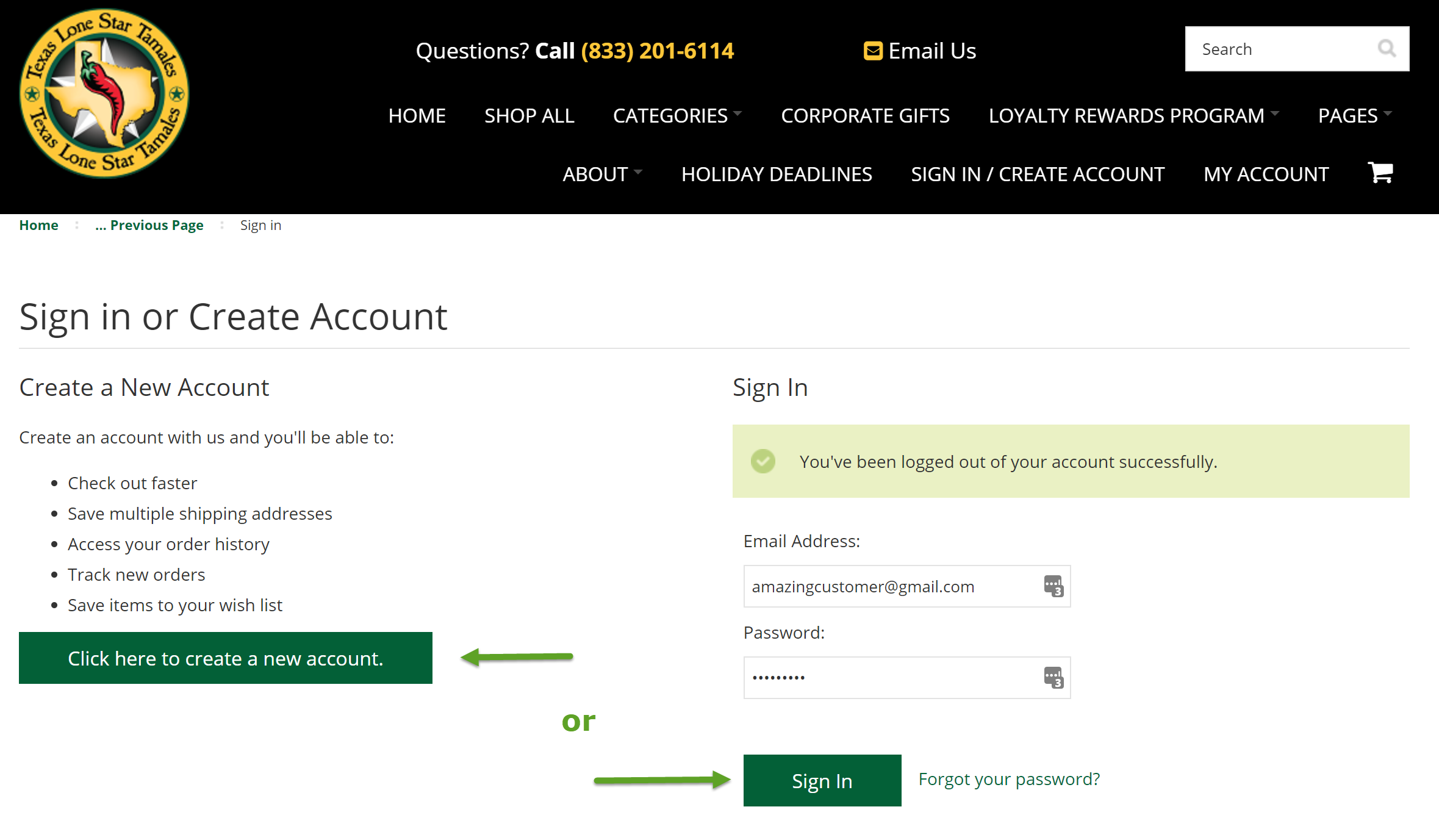 lrp-log-in-or-create-account.png