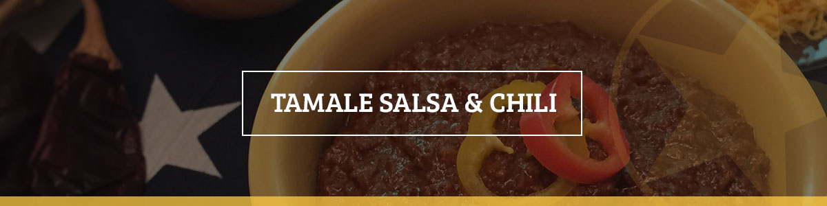 tamale-salsa-chili.jpg
