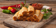 Memorial Day Bundle of Gourmet Tamales