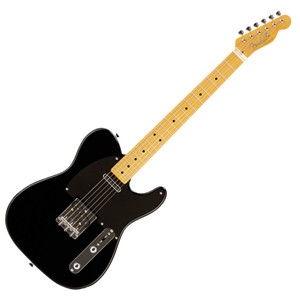 FENDER Japan Exclusive Classic 50S TELE Black