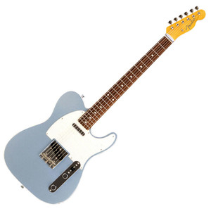 FENDER Japan Exclusive Classic 60S TELE Custom Ice Blue