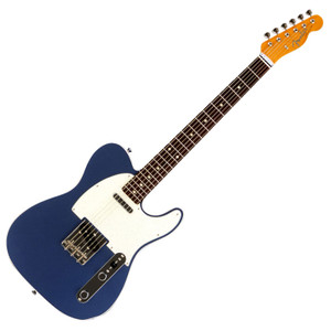 FENDER Japan Exclusive Classic 60S TELE Custom Old Lake Placid Blue