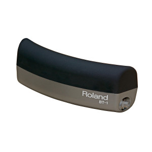 Roland BT-1 Bar Trigger Pad - Ships from USA