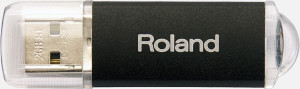 Roland M-UF2G USB Flash Memory - Ships from USA