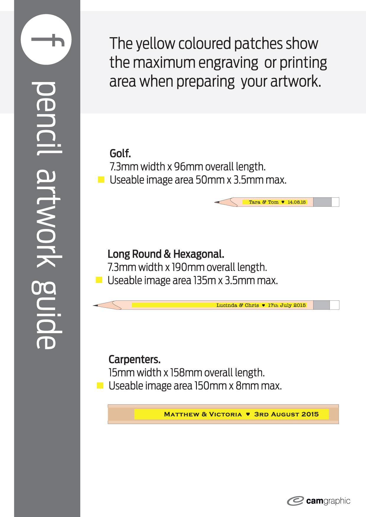 pencil-artwork-guide.jpg