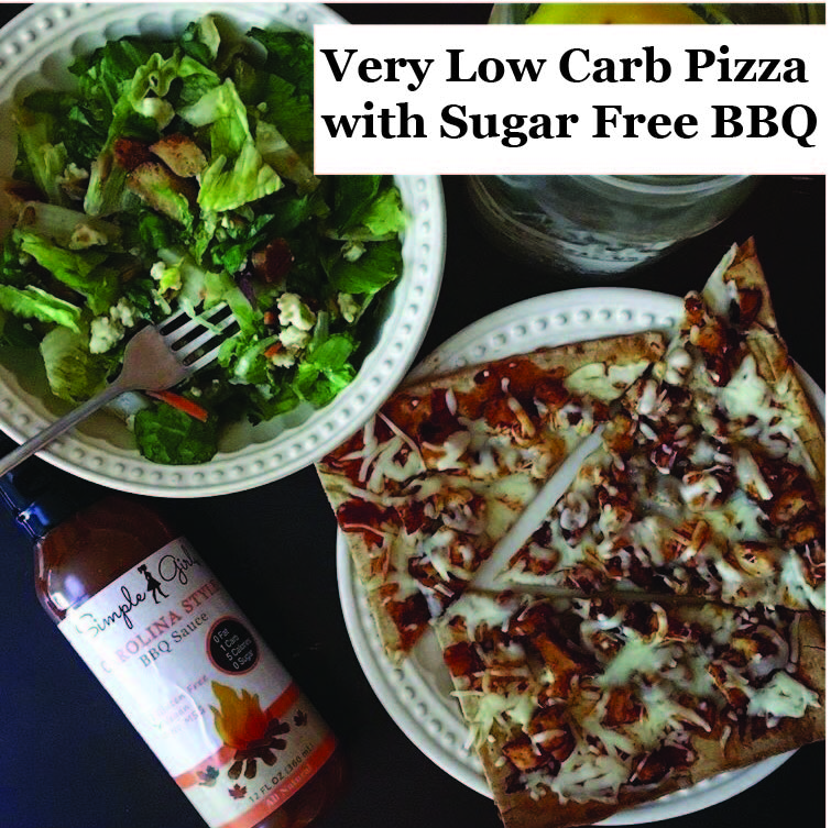 1sp-very-low-carb-pizza-with-sugar-free-bbq-1-.jpeg