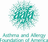 asthma-and-allergy-foundation.jpg