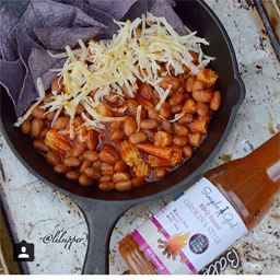 bbqon-pork-and-beans-simple-girl.png