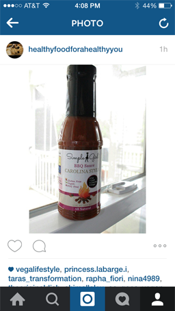 caralina-style-bbq-sauce-simple-girl.png