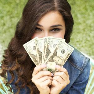 lady-with-cash.jpg.jpg