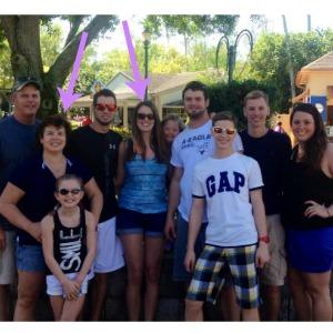 linda-and-tiffany-family.jpg