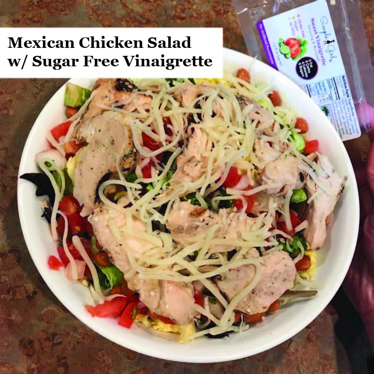 mexian-chicken-salad-with-sugar-free-vinaigrette-1-.jpg
