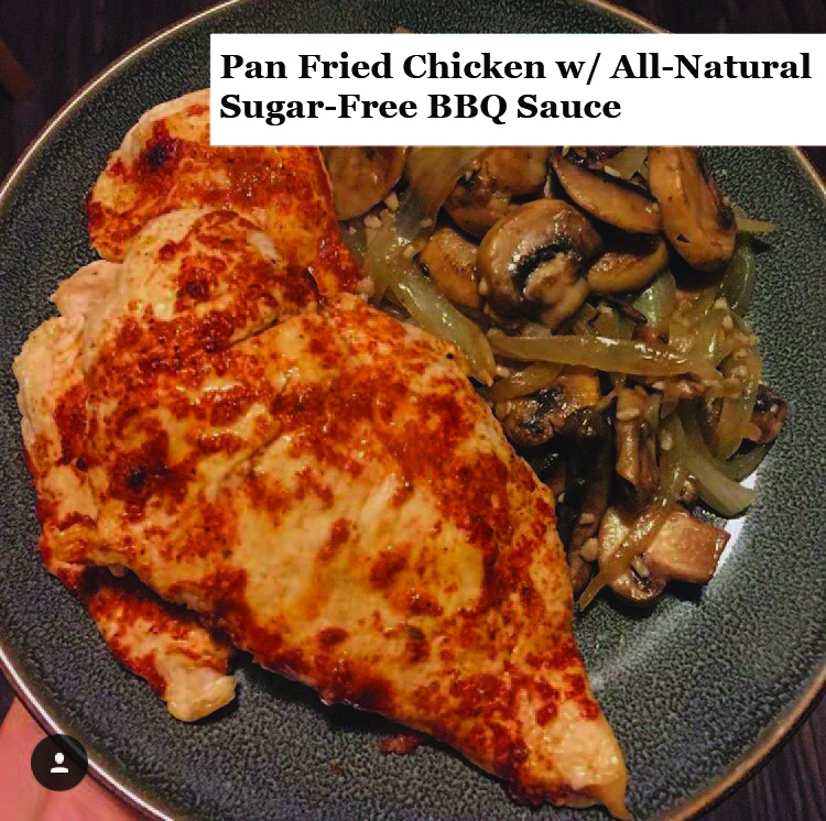 pan-fried-chicken-with-all-natural-sugar-free-bbq-sauce-2-.jpg