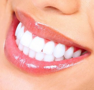 Diy Teeth Whitening Activated Charcoal And Other Ways To Whiten