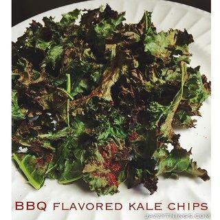 simple-girl-bbq-flavored-kale-chips-jazzythings.jpg