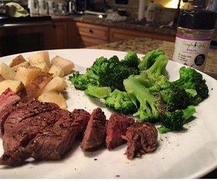 simple-girl-gluten-free-steak-seasoning.jpg