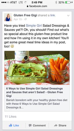 simple-girl-salad-dressings-gluten-free-sugar-free-fix.png