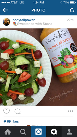 sweet-mustard-on-salad-simple-girl.png