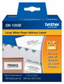 Brother DK-1208 address labels