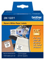 Brother dk-1221 labels