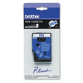 brother tc64z1 tape