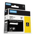 Dymo 18483 Label Tape