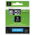 Dymo 40910 tape